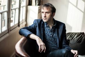 Jérôme Attal - Robert Laffont