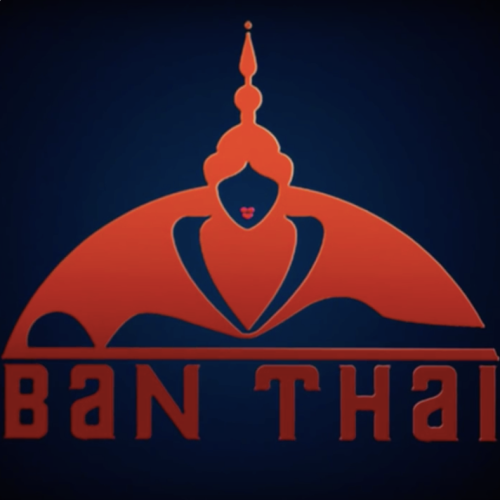 Ban Thaï, l'institut de massage thaïlandais de Tours - DR
