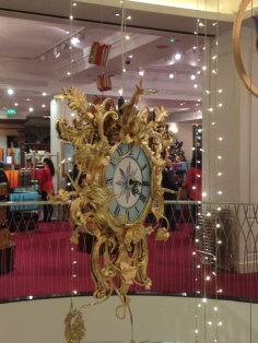 fortnum-and-mason-10-christmas-decorations-2015