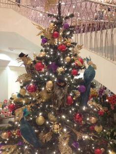 fortnum-and-mason-11-christmas-decorations-2015