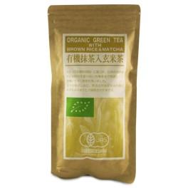 KIOKO thé-japonais-genmaicha-hamasa-shoten-jas-matcha-iri-genmaicha-100-g