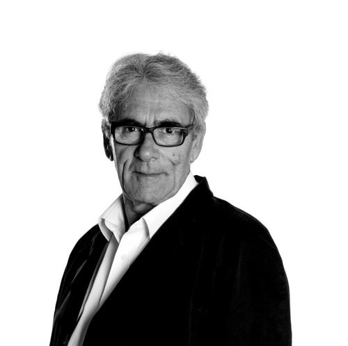 Les thés préférés de Didier Jumeau-Lafond, président de Dammann Frères - DR