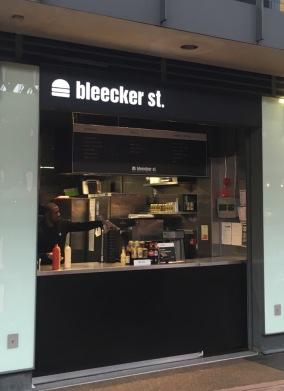 bleecker-st-burger-in-old-spitafields-market