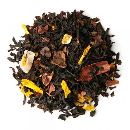 Palais des thés Thé des délices