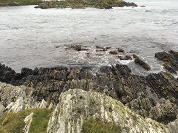 The Sound, Isle of Man