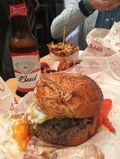 Upper Burger Tours 5