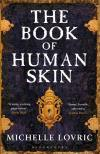 Michelle Lovric, The Book of Human Skin