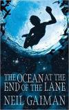 Neil Gaiman, The Ocean at the End of the Lane